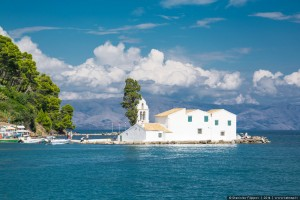 greece_corfu_5